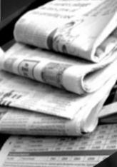 Papers News Publicity