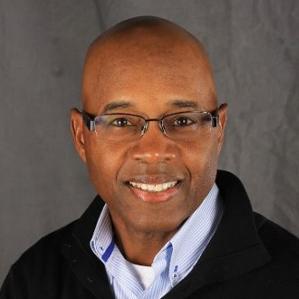 Ashe Vance Novato Chamber Ambassador