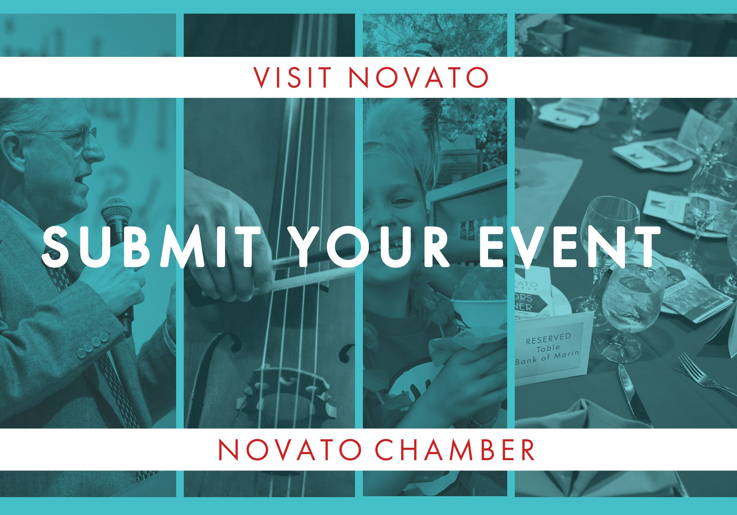 Submit your events Novato Chamber Visit Novato Fundraiser organization busienss practices growth chamber san rafael santa rosa novato chamber metro county marin sonoma donations sales promote free