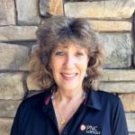 Jodi Fischer Novato Chamber PNC Mortgage Women in Business Ambassador Brick Board of Directors