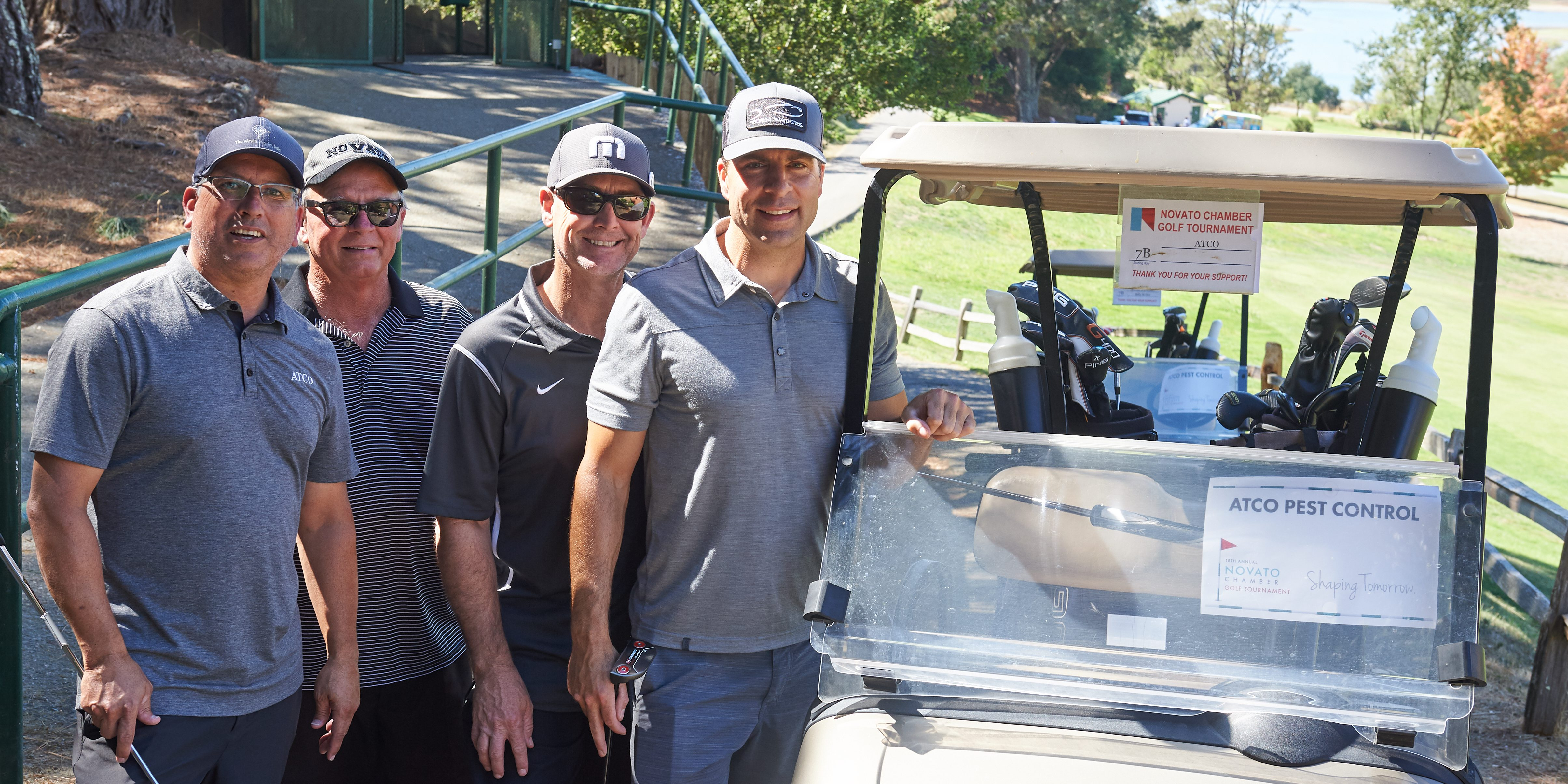 Golf_Tournament_2018 (135)