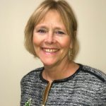 Sherri Jacobs Valley Memoprial Park Novato Napa Board of Directors Ambassaddors busiiness league