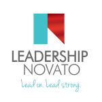 Leadership Novato Logo