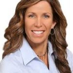 Lisa Marie Taylor Golf Committee photo