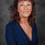 Rafelina Maglio Novato Chamber Italian Bank of Marin Business of the year San Rafael Petaluma Tiburon GAC Committee Board Director