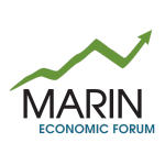 marin economic forum novato economics regional advocacy