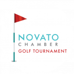 Elks Sutter Novato Chamber GolF Tournament Rotary Tournamenr Sutter Health San Rafael Indian Valley