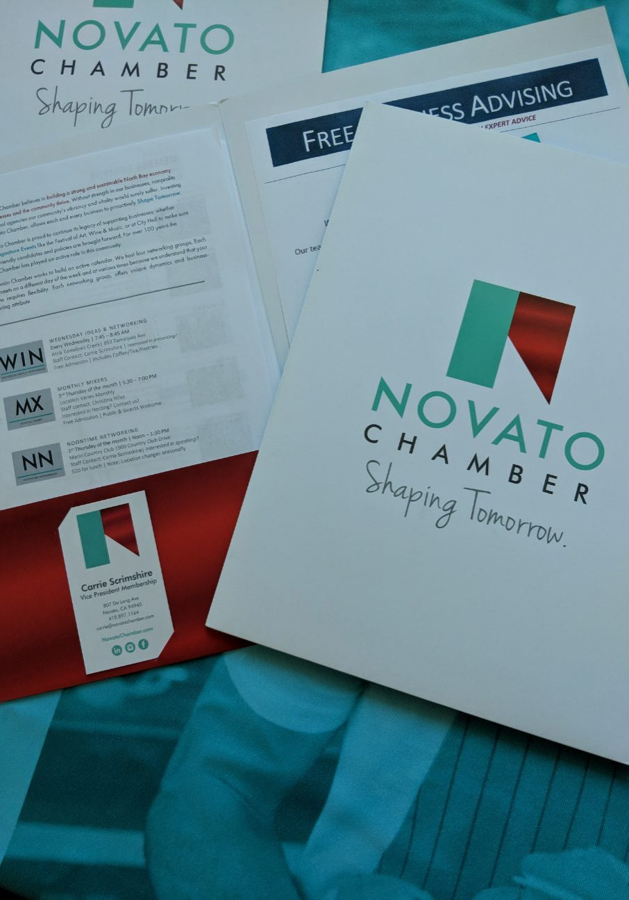 Novato Chamber_Branding_Stuff (1)