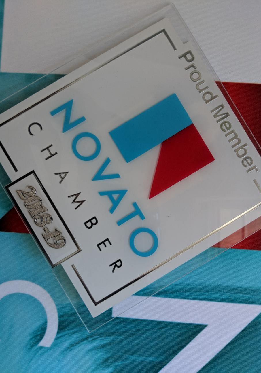 Novato Chamber_Branding_Stuff (3)