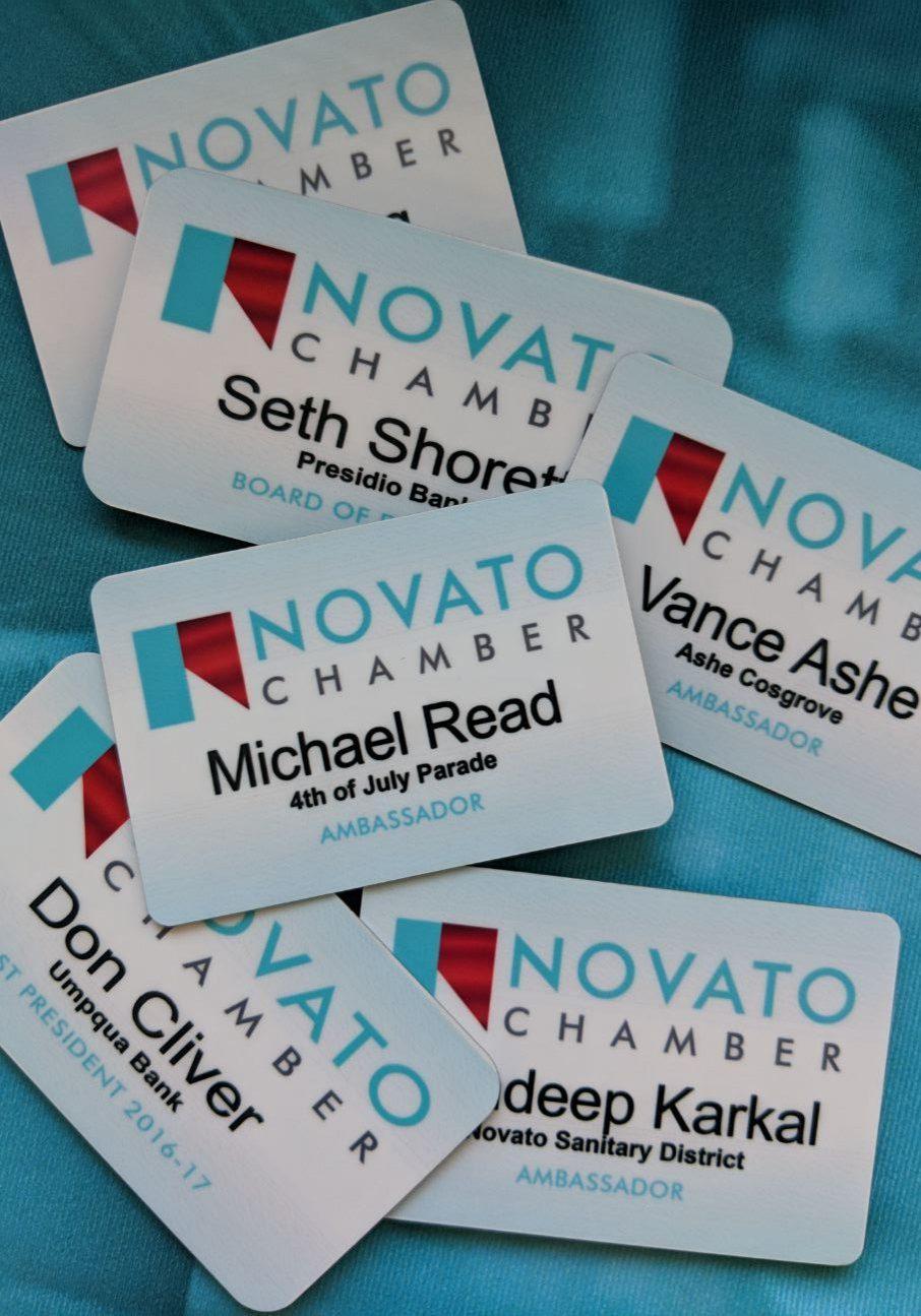 Novato Chamber_Branding_Stuff (7)