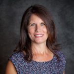 Cheryl Paddack North Marin Community Services Leadership Nonprofit Day Novato Chamber