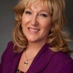 Patsy Novato Chamber Board WIB women in business ambassadors