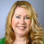 Ressler Tamara Novato Chamber Bank of Marin Novato Chamber Leadership Ed Stark