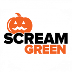 Scream on the Green
