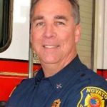 Bill Tyler GAC Government Affairs Reprsents Fire Protection District