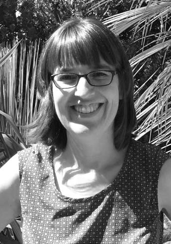 LN Director Victoria Worch